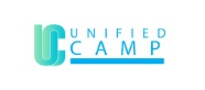 UnifiedCamp Logo